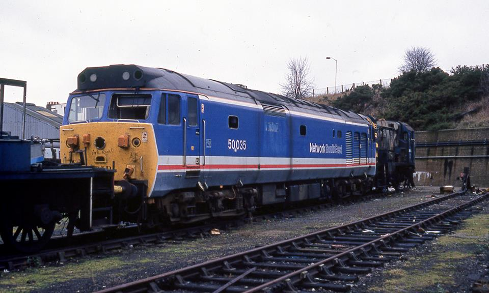 50035 withdrawn at OC